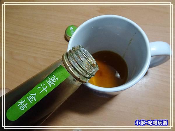 熱金桔薑汁 (2)1.jpg