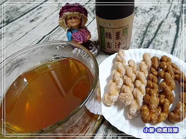 薑汁金桔紅茶 (1)14.jpg