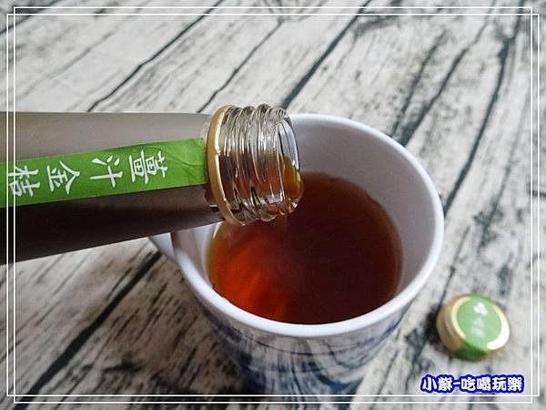 薑汁金桔紅茶 (4)16.jpg
