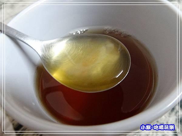 薑汁金桔紅茶 (5)17.jpg