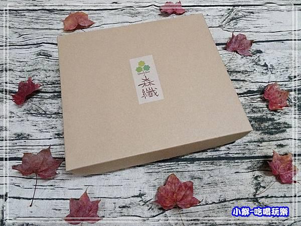 薑汁禮盒 (2)13.jpg