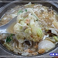 梧棲古早味海鮮現炒15.jpg