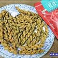 龍鑽海苔麻花捲 (4)2.jpg