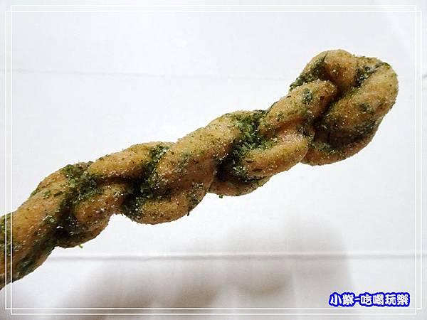 龍鑽海苔麻花捲 (6)4.jpg