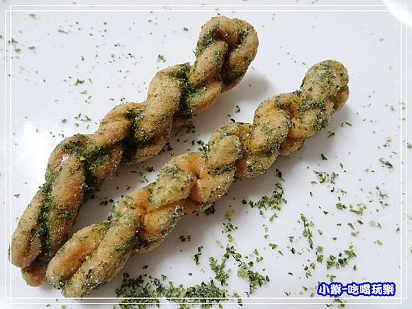 龍鑽海苔麻花捲 (7)5.jpg