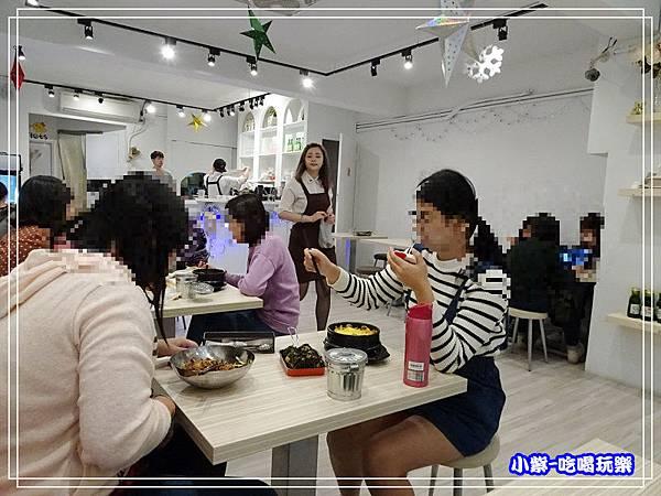 Ma C So Yo韓式料理  (15).jpg