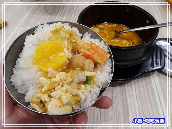 豆腐鍋拌飯55.jpg