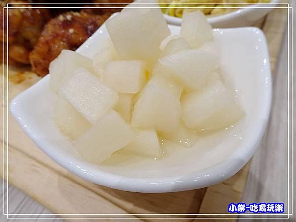 炸雞小菜 (1).jpg