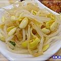 炸雞小菜 (2).jpg