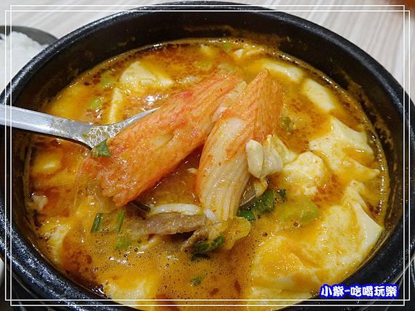 海鮮豆腐煲 (1).jpg