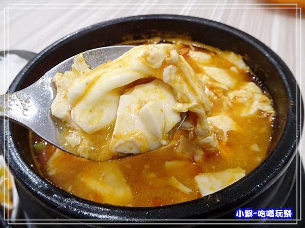 海鮮豆腐煲 (2).jpg