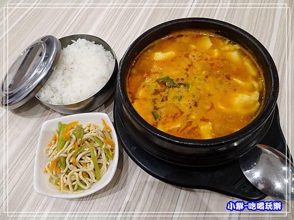 海鮮豆腐煲 (3).jpg