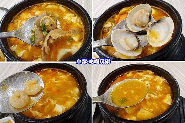 海鮮豆腐鍋-.jpg
