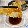 海鮮煎餅  (2).jpg