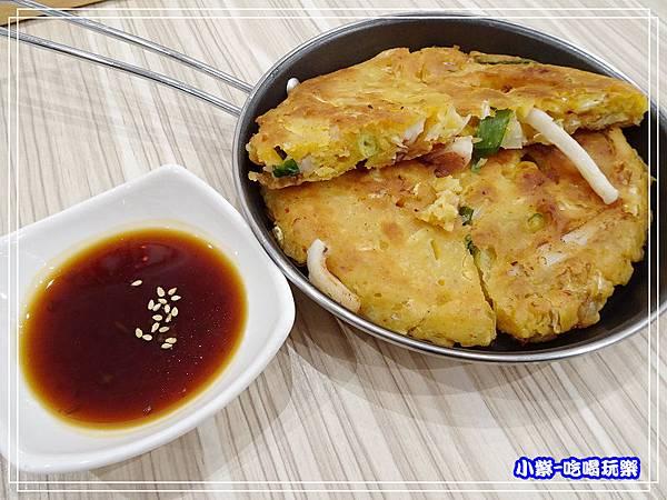 海鮮煎餅  (3).jpg
