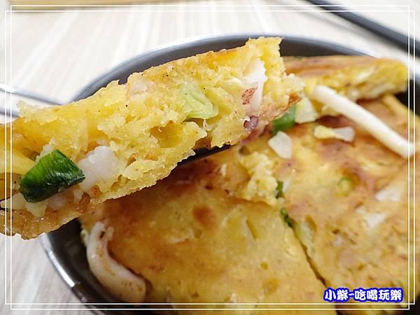 海鮮煎餅  (4).jpg