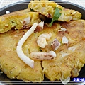 海鮮煎餅  (5).jpg