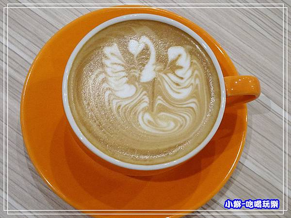 榛果咖啡  (1).jpg