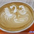 榛果咖啡  (2).jpg