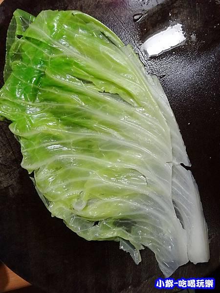 韓泡高麗菜捲0.jpg