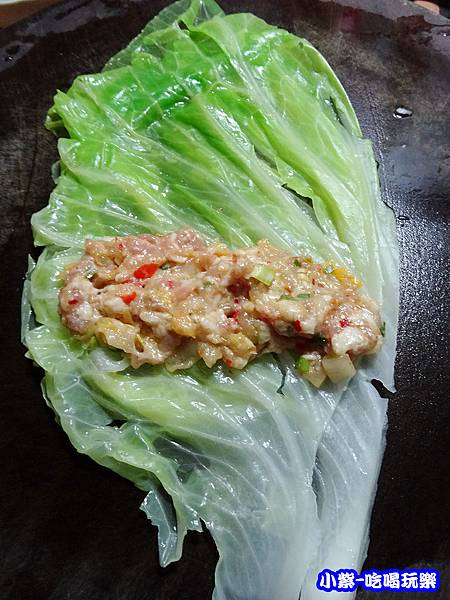 韓泡高麗菜捲1.jpg