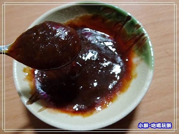 沾醬 (1)0.jpg