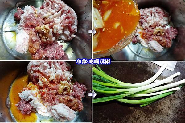 泡菜肉餡.jpg