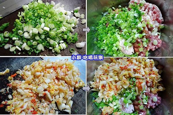 泡菜肉餡1.jpg