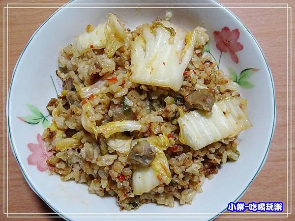 泡菜炒飯 (2)1.jpg