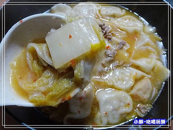 異類泡菜湯餃 (4)7.jpg