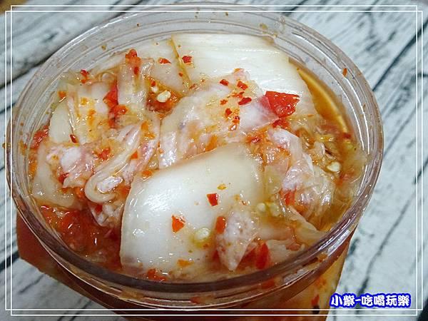 異類韓式泡菜 (1)8.jpg