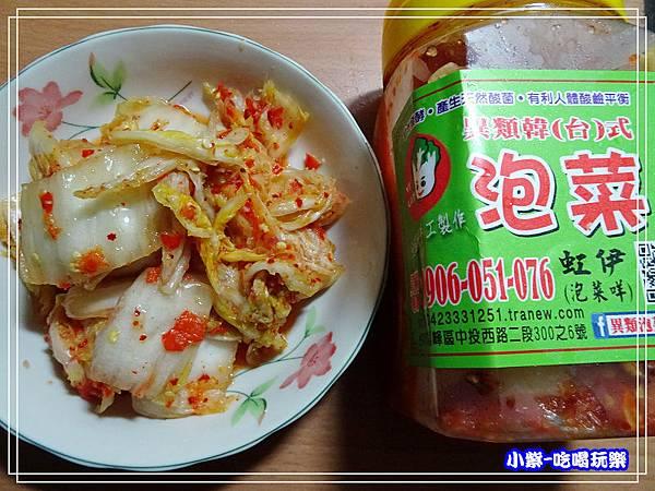 異類韓式泡菜 (3)10.jpg