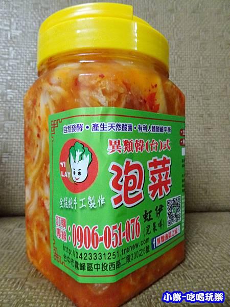 異類韓式泡菜 (9)2.jpg