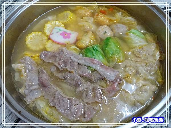 異類韓式泡菜火鍋 (4)18.jpg