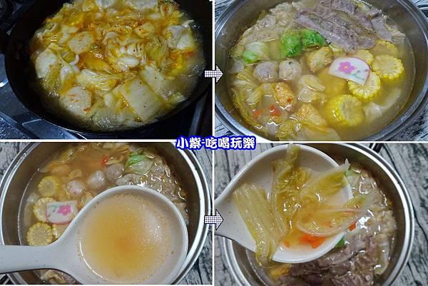 異類韓式泡菜火鍋 -.jpg