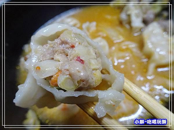 韓式泡菜水餃 (1)22.jpg