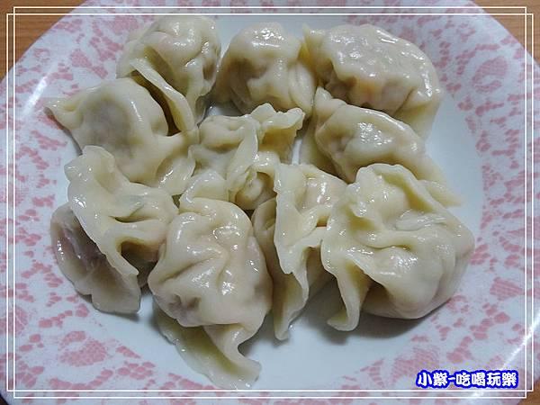 韓式泡菜水餃 (2)23.jpg