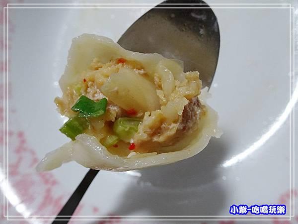 韓式泡菜水餃 (3)24.jpg
