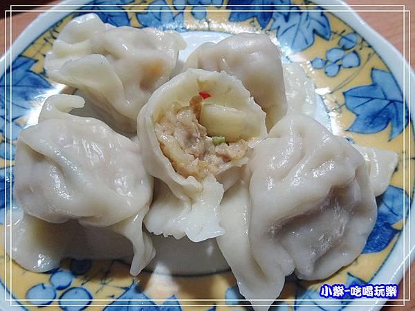 韓式泡菜水餃 (4)25.jpg