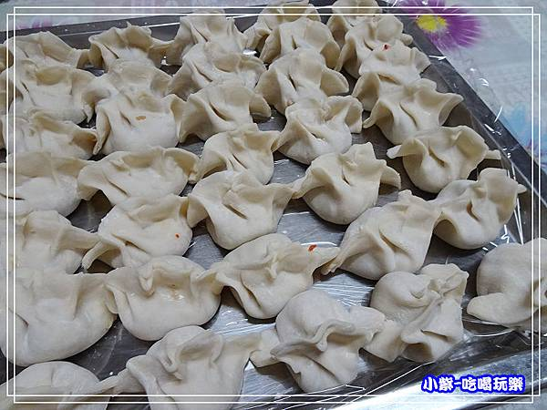 韓式泡菜水餃 (5)26.jpg