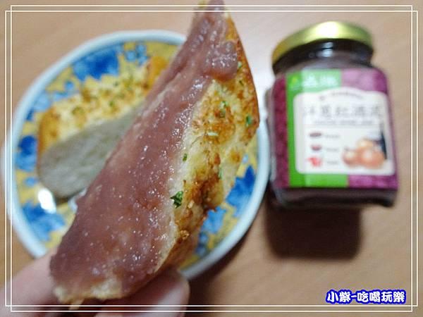 洋葱紅酒泥佐香蒜麵包 (1)8.jpg