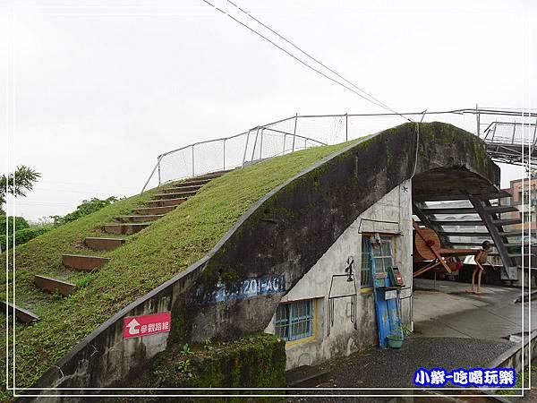 員山機堡 (5).jpg