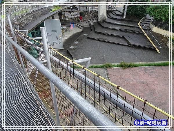 員山機堡 (15).jpg