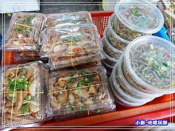 龍潭包子店14.jpg