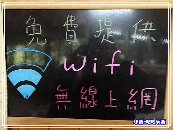 海陸鱒魚大餐 (1).jpg