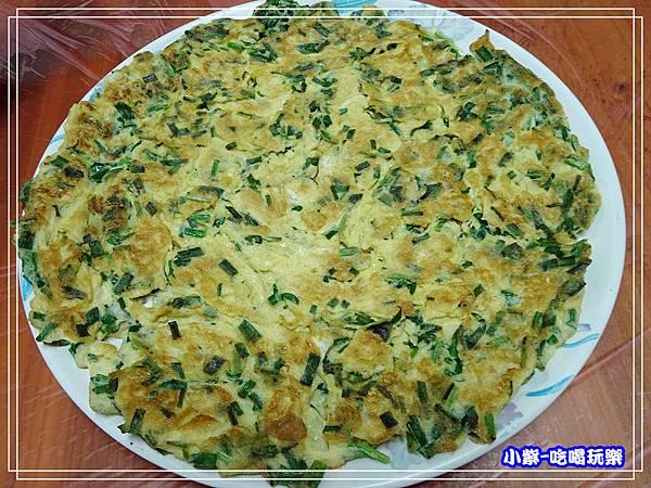 海陸鱒魚大餐 (3).jpg