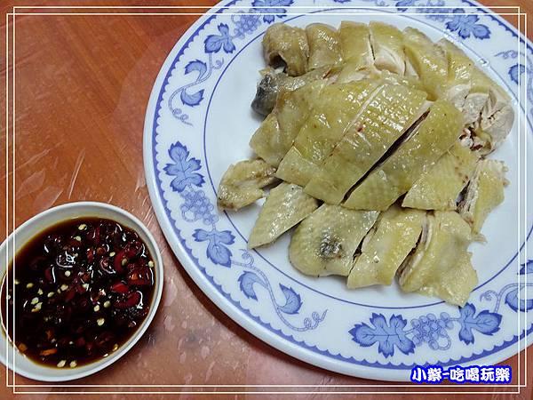 海陸鱒魚大餐 (4).jpg