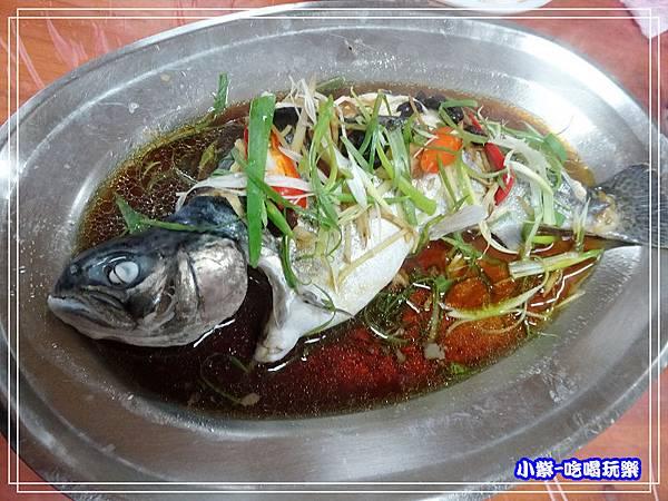 海陸鱒魚大餐 (5).jpg