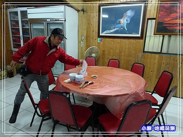海陸鱒魚大餐 (5)18.jpg