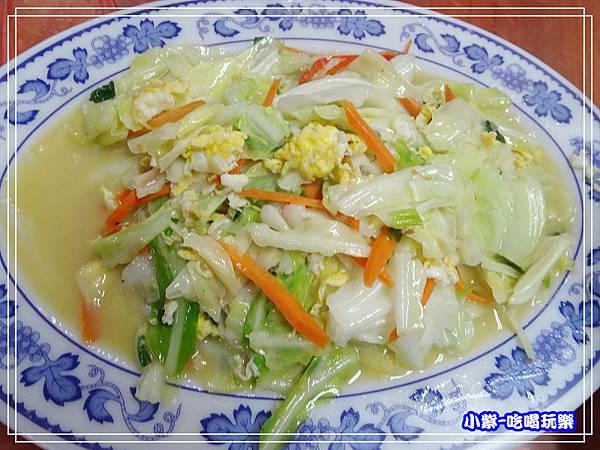 海陸鱒魚大餐 (7).jpg